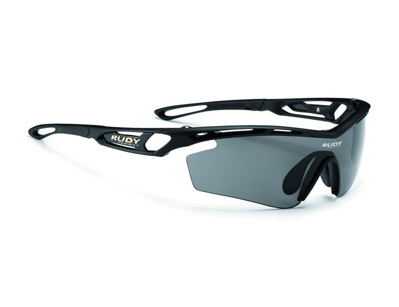Rudy Project - Tralyx   cykelbrille