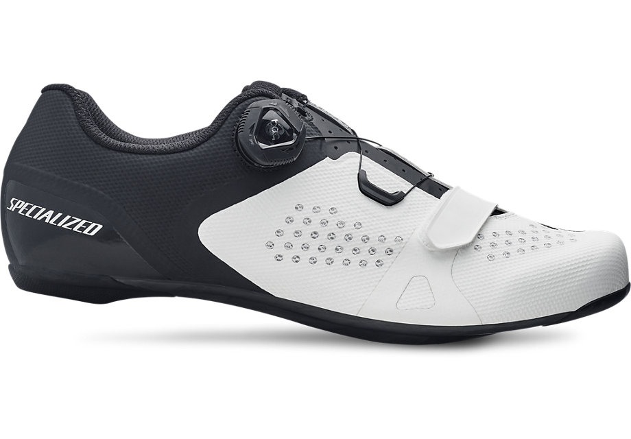 Specialized - Torch 2.0 | cycling shoes