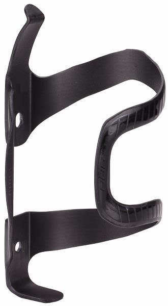 BBB Flaskeholder BBB SideCarbon | Bottle cages