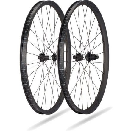 Specialized Roval Control Carbon 29 6B XD Hjulsæt