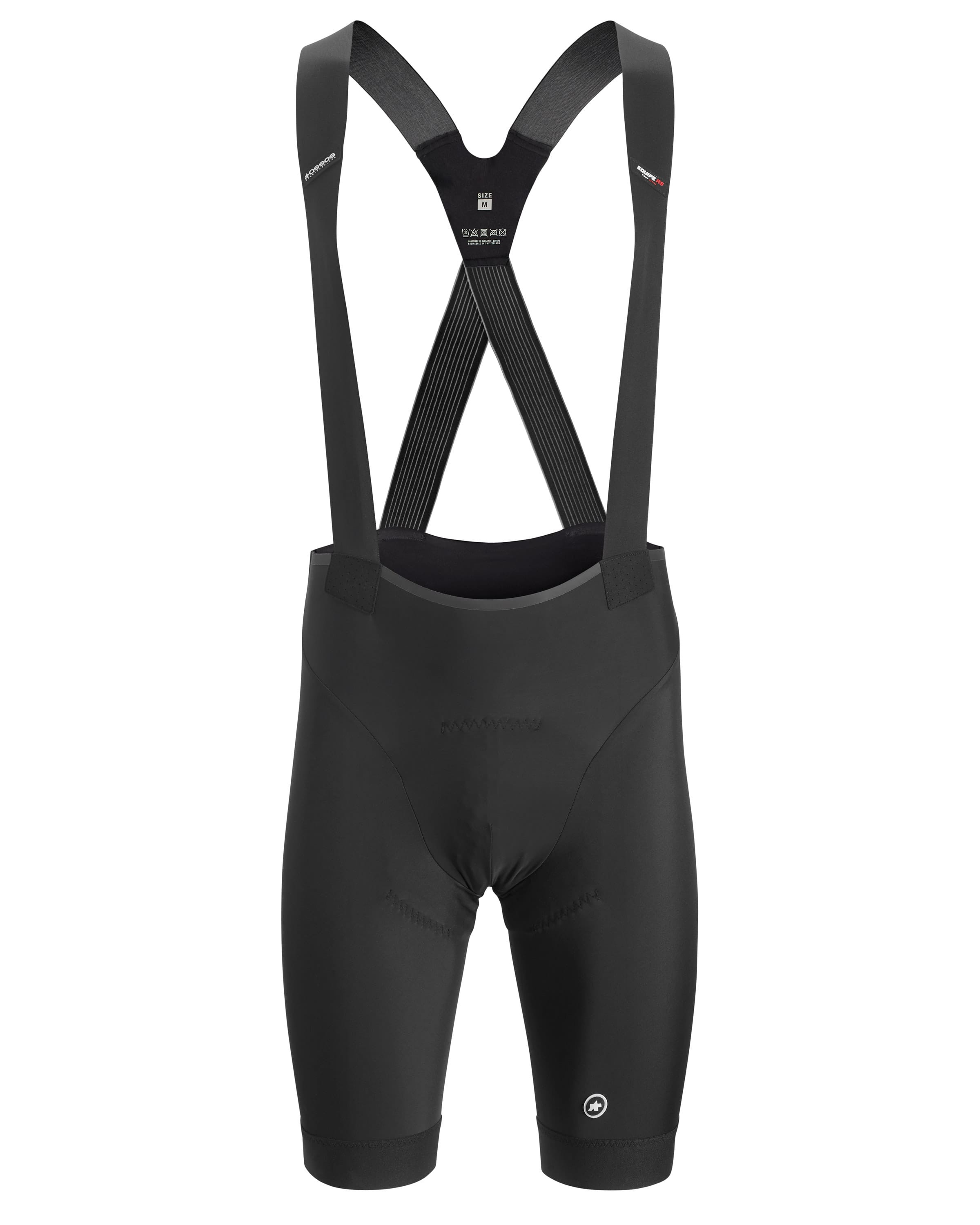 Assos Equipe RS Bib Shorts S9 | Trousers